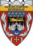 Amicale des sapeurs pompiers de Bordeaux